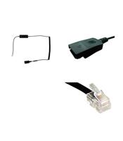 Intelligent-cord-i12,-Universal-Cord-(G-QD)_small