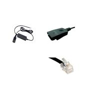 Intelligent-cord-i16-(G-QD)_small