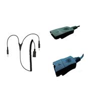 PC-cord_small